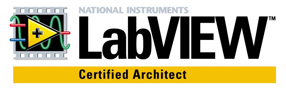 Mo and joe for Certified architect
